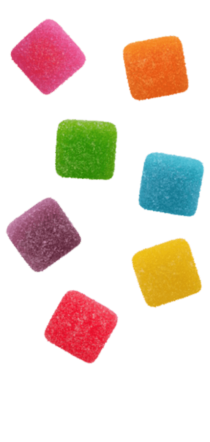 gummies-group